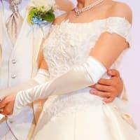結婚、妊娠、出産、育児とトータルでサポートしております!