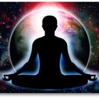 瞑想 科学 人生