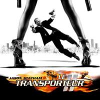 【映画】トランスポーター2…子供のいる人妻に手を出さないルールを追加