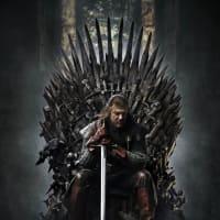 血と鉄の王座:ゲーム・オブ・スローンズ(2011~)