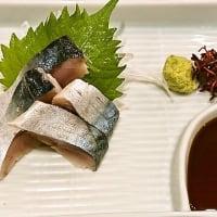 梅乃宿温酒場(日本橋店)/居酒屋、昼飲み/日本橋