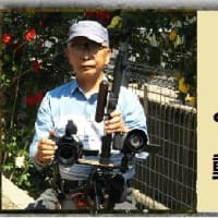 2020・04・06ひろし曽爺の生涯学習>故郷・岩国市の「岩国郷土かるた」をご紹介!①&②