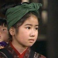 5日 橋田寿賀子さん死去 「おしん」「渡る世間は鬼ばかり」