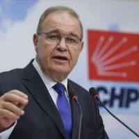 CHPが政府のコロナ感染拡大への対処法を批判