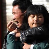 ・げに恐ろしきもの支那大陸(中国)の日本で報道されない日常生活(残酷画像多数要注意)。