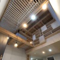 【ministock-11(lab)】ワンオフ-新潟の小さい家-