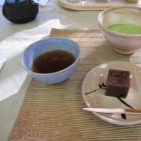 京都・宇治 奈良・平安遷都1300年祭