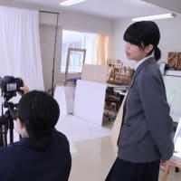 2020.12.24 今年最後の登校日⑤3年生編