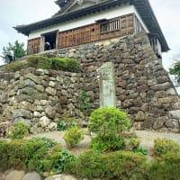 【福井・石川・富山】北陸鉄旅2日目は永平寺から丸岡城、金沢おでんに世界一美しいスタバ