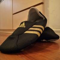 adidas Locker Socks R7823/アディダス ロッカールームソックス