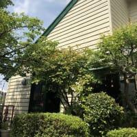 ピザ ハウス モッコ 東名川崎店