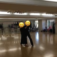 「ハロウィン発表会」にご参加いただきありがとうございましたm(__)m【福岡市社交ダンス教室・福岡市社交ダンススタジオ・福岡のダンススクールライジングスター】