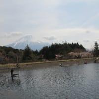 フォト旅日記zqw1406『 富士山 08-03 』