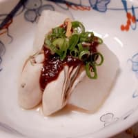 今年2回目の忘年会@ひろしま旬菜 鶴乃や本店