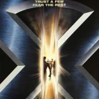 【映画】X-メン…今観ても割と面白いが、この記事には批判文章が多い