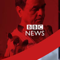 """(6)動画: インドで """"磁石人間"""" 大発生! TV各局が争って報道! 6"""