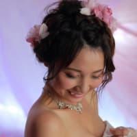 〔LaLaSweet撮影会〕美人社長・岩田亜矢那バースディ撮影会第二部後半 「あやな、お嫁にいきます。。」画像