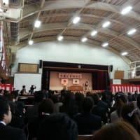 長女,小学校卒業