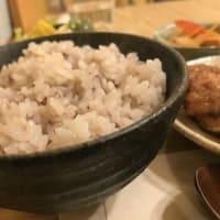 西荻窪ランチ 『おんしんスープ』 ・・・大・中・小!???