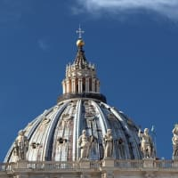 司祭のための祈り(3種類)