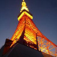 2020お正月 「銀河」で行く東京の旅 3日目