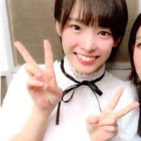 HBCラジオ「ハロプロ研修生北海道のHello! リアル☆スクール」第14回 中編(7/5)