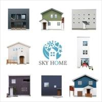 特別企画 建築モニター募集について。