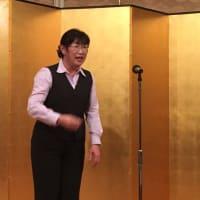 2019年度三重県男子ソフトボールリーグ表彰式&懇親会④