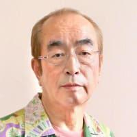 都知事が今週末の外出自粛要請コロナ、東京で1日に41人感染