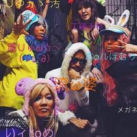 10/27(日) DANCE TRUCK TOKYO 2019 渋谷<DAY2>@dancetruckjp