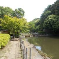 2019年度春学期KGU公開講座『鎌倉学』;第1回(座学)