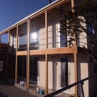 CIH オープンハウス