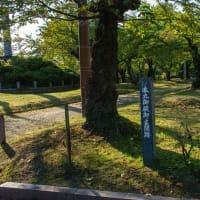 海坂藩 鶴岡の街で