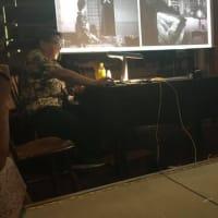 成瀬巳喜男監督セミナー「成瀬映画のここがすごい!」