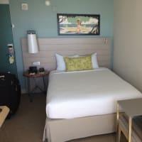 ホテルのグレードは変わらない『いま一番オシャレな選択!リノベホテルに泊まるべき【ハワイのホテル】』