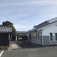 二川宿のひなまつり