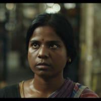 アジアフォーカス・福岡国際映画祭2019でインド映画が観客賞を獲得!