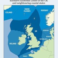 英国EU離脱 フランス漁業者は経営破綻を恐れる