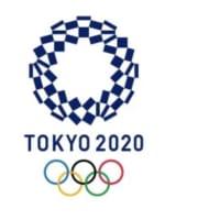 努力してきた日本代表選手を応援‼️