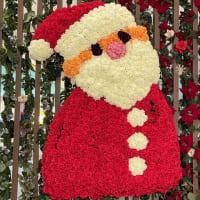 【憧れの】ホワイトクリスマス