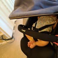 はくば整骨院はお子様と一緒に安心して整体が受けられるよう、乳幼児の無料託児サービスをご用意しております!