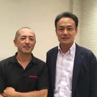 9月20日(月)第2回目の鎌倉講演会が盛会に終了