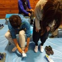 サロマ湖100kmウルトラマラソン2019・・・完走記①