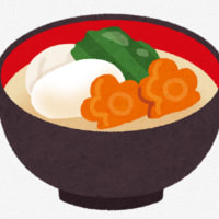 中世の日本料理の発達-中世日本の食(5)