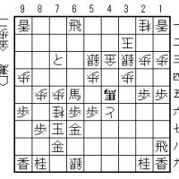 大山将棋問題集20210121