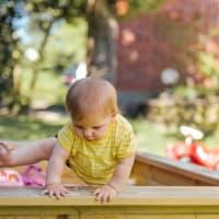 【令和2年度】未就園児クラスと新年少児入園説明会