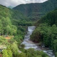 奥飛騨ガーデンホテル焼岳に宿泊