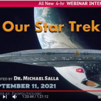 銀河宇宙連合が公表した手引き「ザ・プライム・ディレクティブ」とは?