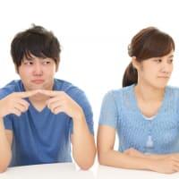 【ココロノマルシェ】ご相談への回答 -旦那さまとの関係再構築-