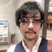 「東映ヒーローMAX VOL.60」